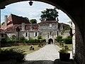 Segonzac château (4).JPG