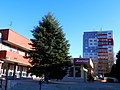Sekčov Benku Prešov 17 Slovakia.jpg