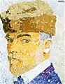 Self-Portrait 2 Augusto Giacometti (1910).jpg