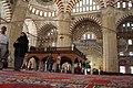 Selimiye Mosque, Interior I.JPG