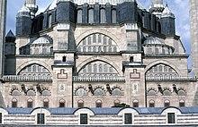 Mesquita Selimiye 026.jpg