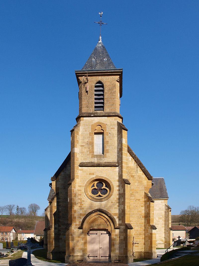 Semide-08-église-02.JPG