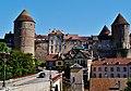 Semur-en-Auxois Panorama 07.jpg