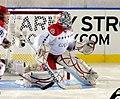 Semyon Varlamov 2011 Winter Classic.JPG