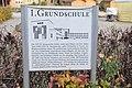 Senftenberg Rathenau-Schule Tafel.jpg