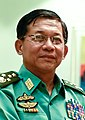Senior General Min Aung Hlaing 2017 (cropped) 1.jpg