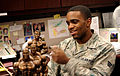 Senior US Airman of the 509th Bomb Wing with fitness category awards.jpg