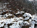 Seoraksan National Park trip Feb 2014 75.JPG
