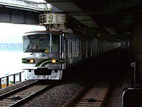 Seoul-Metropolitan-Rapid-Transit-7010-20070721.jpg