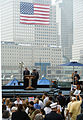 September 11th victims being remembered in New York.jpg