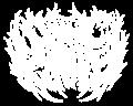 Septic Karnage Logo 2.png
