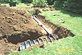 Septic Systems and Steep Slopes (17) (5097149273).jpg