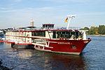 Serenade 2 (ship, 2007) 008.jpg