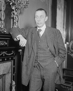Sergei Rachmaninoff LOC 30160 cropped