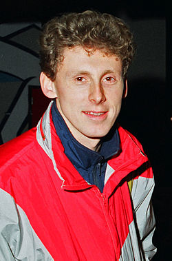 Sergej Fokitsjev.JPG
