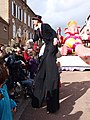 Sergines-FR-89-carnaval 2019-échassier-01.jpg