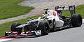 Sergio Perez 2012 Malaysia FP1.jpg