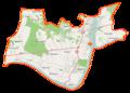 Serock (gmina) location map.png