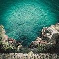 Serra da Arrábida, vista superior.jpg
