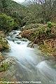 Serra da Estrela - Portugal (6928615880).jpg