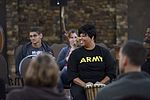 Service members 'reset' during 3-day retreat 151104-F-OB680-267.jpg