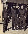Servicio militar San Fernando 1978.jpg