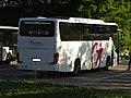 Setra S 415 GT-HD - Transdev Rhône-Alpes Interurbain (Collège Henry Bordeaux, Cognin).jpg
