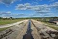 Severouralsk KolongaRiver 006 3838.jpg