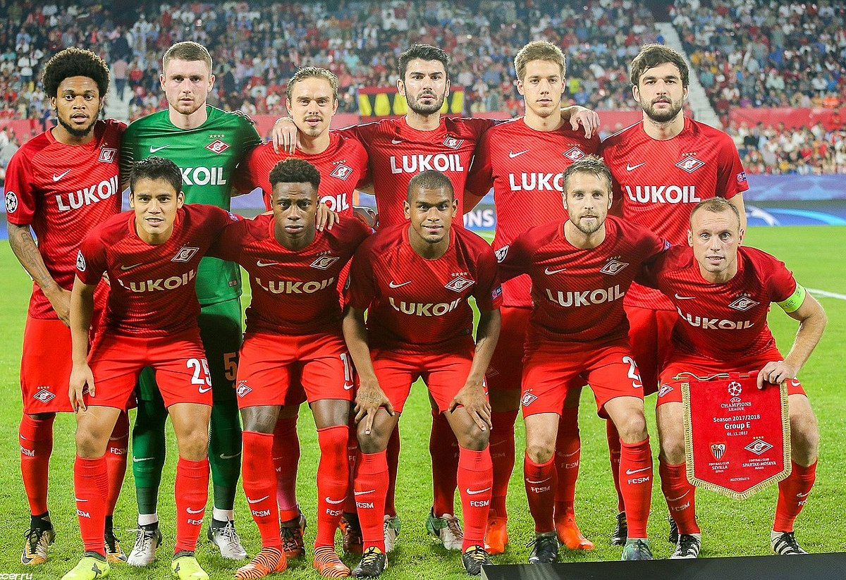 Image Result For Quincy Promes