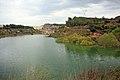 Seyhan River, Çatalan 03.jpg