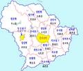 Shíjiazhuang-map1.png
