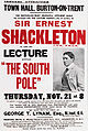Shackleton-tour.jpg