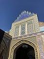 Shah Abdul Azim 7224.jpg