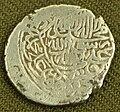 Shah Tahmasib I.jpg