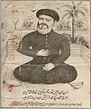 Shah syed muhammad noorbaksh qahistani.jpg