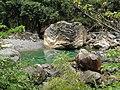Shakadang Trail 05.jpg