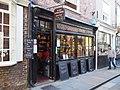 Shambles Tavern, York.jpg