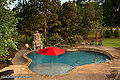 Shane-LeBlanc Award-Winning-Custom-Pools 036.jpg