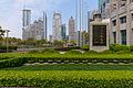 Shanghai (26432982546).jpg