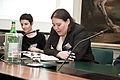 Share Your Knowledge - Presentazione del 20 aprile 2011 - by Valeria Vernizzi (45).jpg