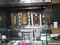 Shawarma at Marroush (2996363135).jpg