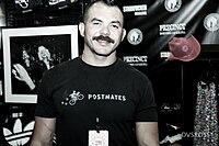 Shawn Morales Pit Crew Member by DVSROSS.jpg