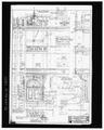 Sheet 13- DETAILS OF SOUTH ENTRANCE - Penn High School, Penn Avenue at Main Street, Greenville, Mercer County, PA HABS PA,43-GRENV,3-26.tif