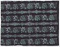 Sheet with four borders with abstract patterns Met DP886602.jpg