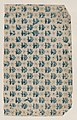 Sheet with overall abstract pattern Met DP886753.jpg
