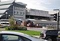Sheffield Interchange and The Odeon Cinema - geograph.org.uk - 783639.jpg