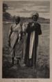 Sheikh Madar of Hargeisa.png
