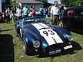 Shelby Cobra blue with two white Stripes.jpg