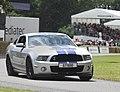 Shelby Mustang GT500 Goodwood 002.jpg
