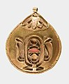 Shell Pendant with the Name of Senwosret II MET 26.7.1353 front.jpeg